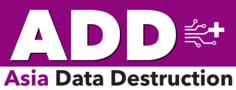 ADD+ Leader in IT Asset Disposal in Asia
