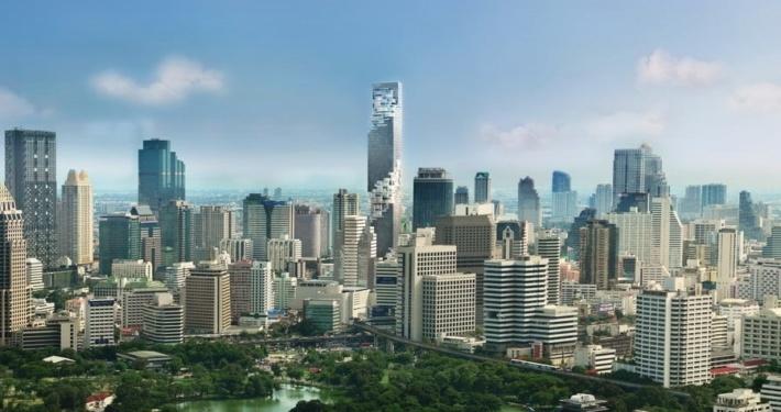 Thai Ecotrade Rebranding to Asia Data Destruction