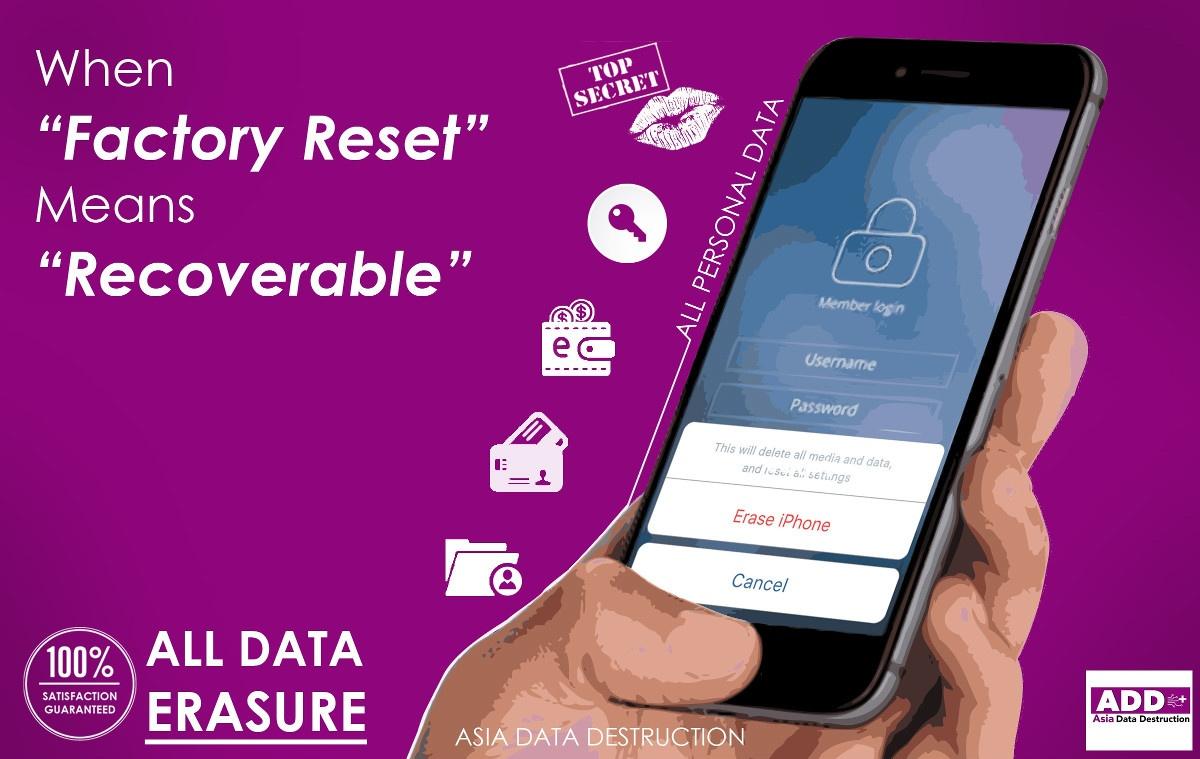 Bảo vệ dữ liệu cá nhân 1