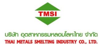 group TMSI