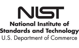 national institute of standards and technology logo