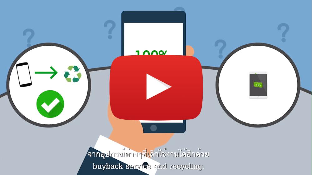 data destruction video