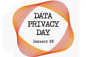 Today is Data Privacy Day! Let's Celebrate! 1