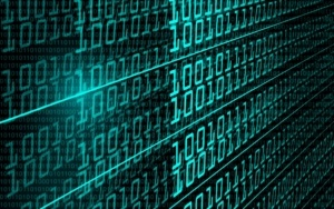 Data Privacy Laws require organization that process or store personal data to hire Data Protection Officers (DPO) 9