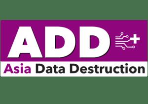พระราชบัญญัติคุ้มครองข้อมูลส่วนบุคคลคืออะไร? เจ้าหน้าที่คุ้มครองข้อมูลส่วนบุคคล หรือ Data Protection Officers (DPO) มีหน้าที่อะไร บริษัทของคุณควรมีแล้วรึยัง  เริ่มต้นเตรียมตัวยังไงให้พร้อมรับมือกับกฎหมายใหม่ เร็วๆนี้ 4
