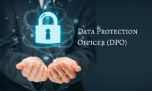 พรบ.คุ้มครองข้อมูลส่วนบุคคลคืออะไร? เจ้าหน้าที่คุ้มครองข้อมูลส่วนบุคคล หรือ Data Protection Officers (DPO) ทำหน้าที่อะไร 2