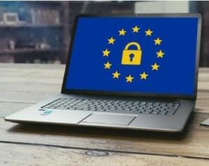 พระราชบัญญัติคุ้มครองข้อมูลส่วนบุคคลคืออะไร? เจ้าหน้าที่คุ้มครองข้อมูลส่วนบุคคล หรือ Data Protection Officers (DPO) มีหน้าที่อะไร บริษัทของคุณควรมีแล้วรึยัง  เริ่มต้นเตรียมตัวยังไงให้พร้อมรับมือกับกฎหมายใหม่ เร็วๆนี้ 1