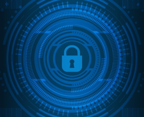 Data Privacy Laws require organization that process or store personal data to hire Data Protection Officers (DPO) 3