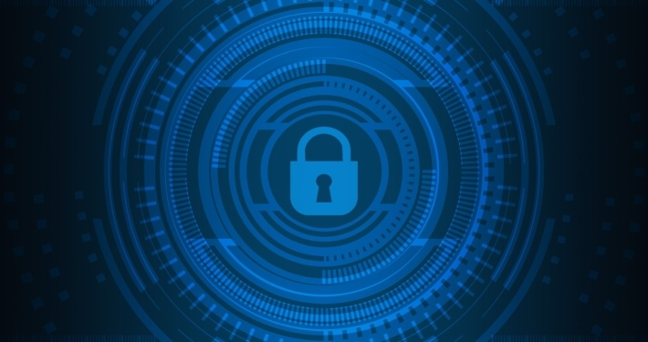 Data Privacy Laws require organization that process or store personal data to hire Data Protection Officers (DPO) 2