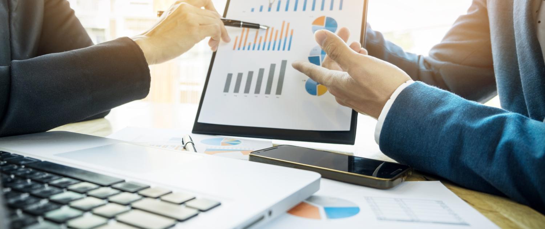 7 วิธีจัดการ IT Lifecycle เพื่อช่วยเสริมสร้างธุรกิจ 6