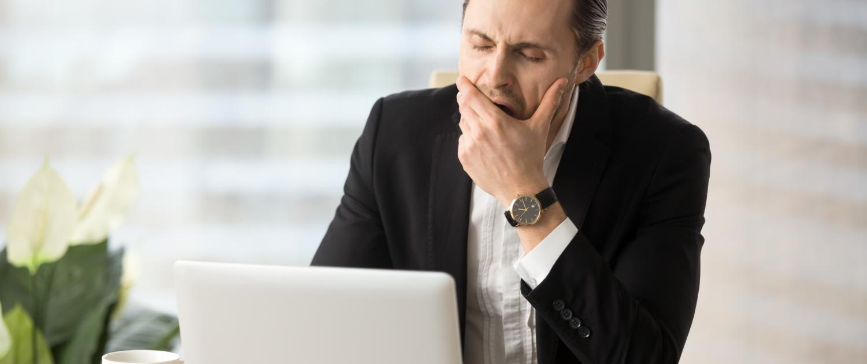7 วิธีจัดการ IT Lifecycle เพื่อช่วยเสริมสร้างธุรกิจ 5