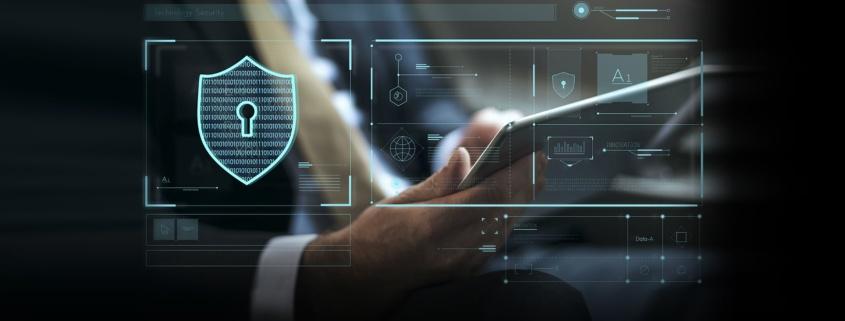 Data Protection Officer (DPO) คือใคร? มีหน้าที่สำคัญอะไร เลือกอย่างไร ทำไมทุกบริษัทต้องมี! 2