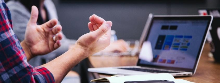 วิธีรับมือ พรบ.คุ้มครองข้อมูลส่วนบุคคลที่ HR ทุกบริษัทต้องรู้! 3