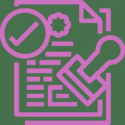 แจกแนวทางการบริหารจัดการทรัพย์สิน IT ในองค์กร(IT Asset Management) ให้มีประสิทธิภาพ 5