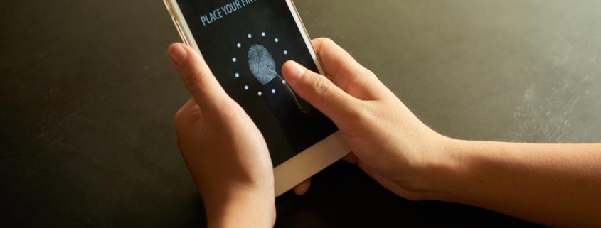 แจกวิธีดูแลข้อมูลส่วนบุคคล ให้ปลอดภัยตาม พรบ.คุ้มครองข้อมูลส่วนบุคคล PDPA ฉบับปี 2021 3