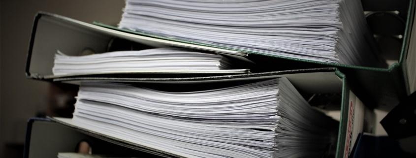 Data Shredding การทำลายฮาร์ดดิสก์ด้วยการบด คืออะไร? 1